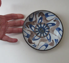 Load image into Gallery viewer, 1970s Barbara Davidson Scottish Studio Pottery Bowl