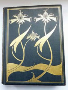 AUBREY BEARDSLEY: 1927 Rare Copy of the Morte d'Arthur. Lavishly Illustrated 3rd Edition Volume