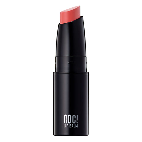 LIP BALM Clear&Coral
