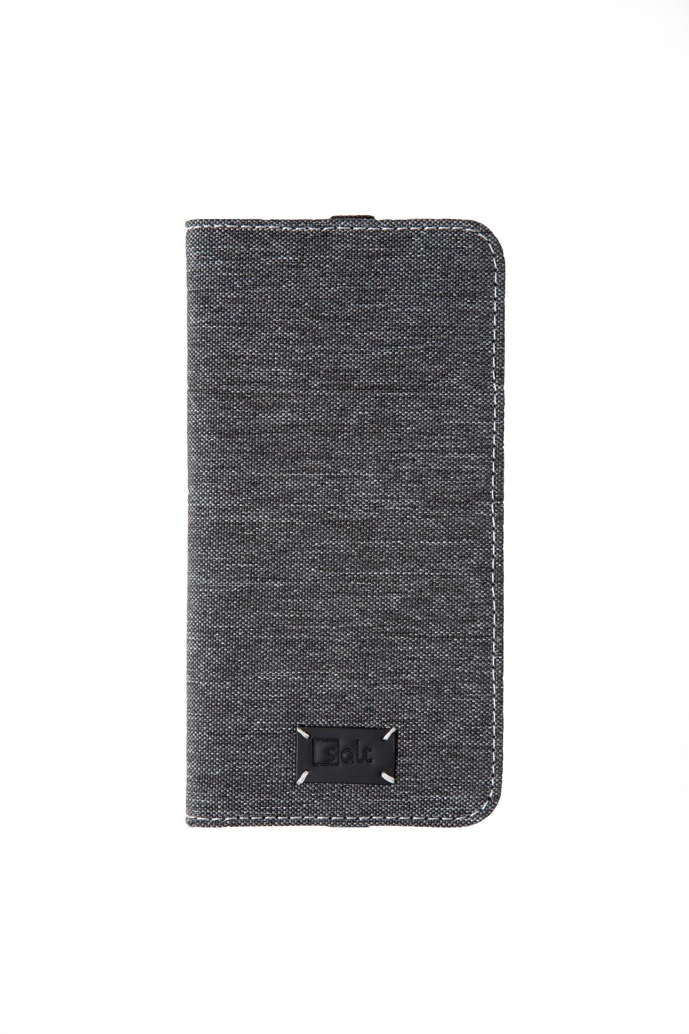 Salt Case for iPhone 7 & 7+