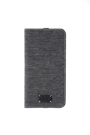 Salt Case for iPhone 11, 11 Pro & 11 Pro Max