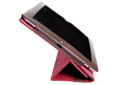 Salt Case iPad Folio