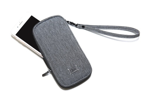 Salt Cases Universal Smartphone Case