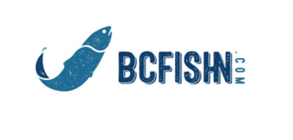 BC Fishn's E-LOCK® Review & Installment Video
