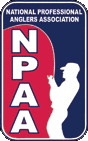 DuraSafe Locks Becomes NPAA Marketing Partner