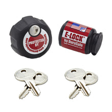Load image into Gallery viewer, E-LOCK®/Swivel Combos
