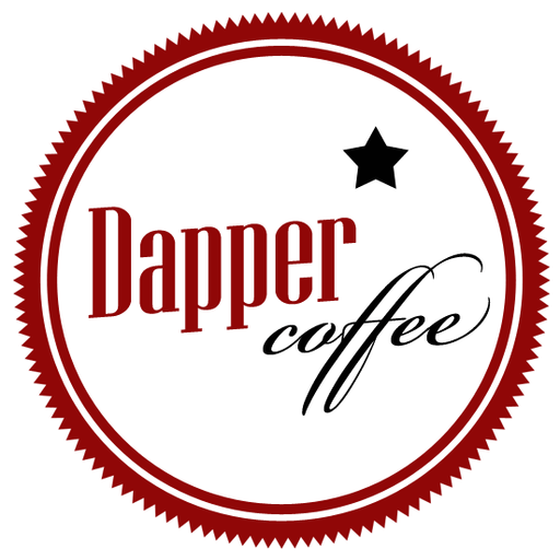 dapper cafe, great coffee, caffe latte, flat white, long black, macchiato, espresso, piccolo, gift card,