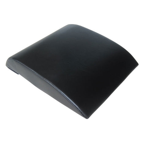 AB Mat Sit Up Trainer Pad