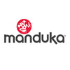 Manduka l Free Shipping at Mukha Yoga