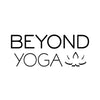 Beyond Yoga Draw the Line Tank l Free Shipping Mukha Yoga