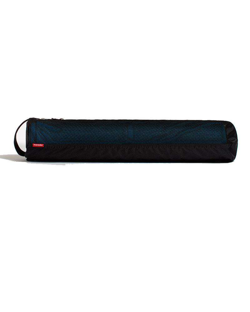 Breathe Easy Yoga Mat Bag - Mukha Yoga