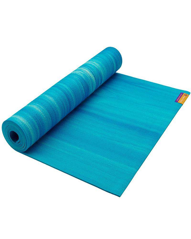 Nature Collection Ultra 5mm Yoga Mat - Mukha Yoga