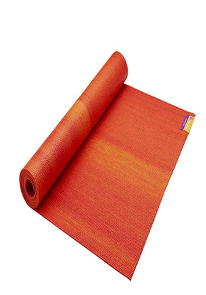Nature Gallery Yoga Mat - Mukha Yoga