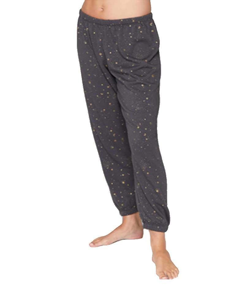 Perfect Sweatpant - Mukha Yoga