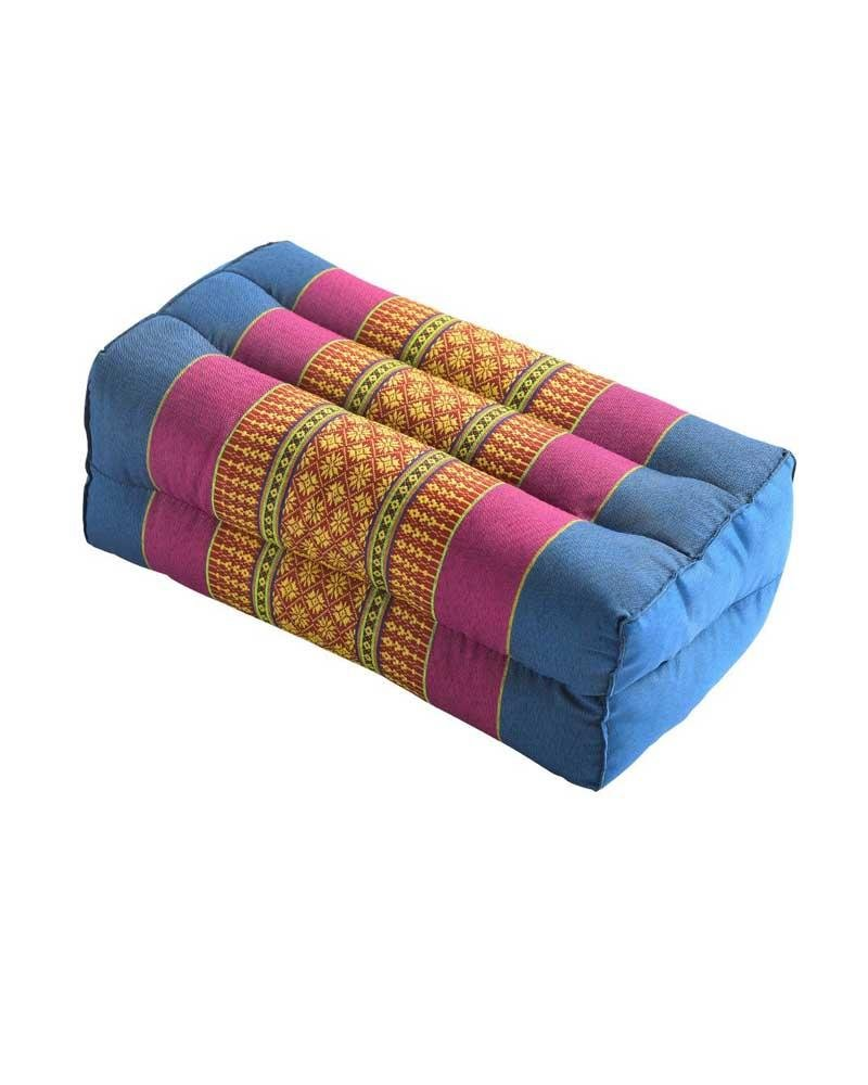 Standard Meditation Cushion - Mukha Yoga