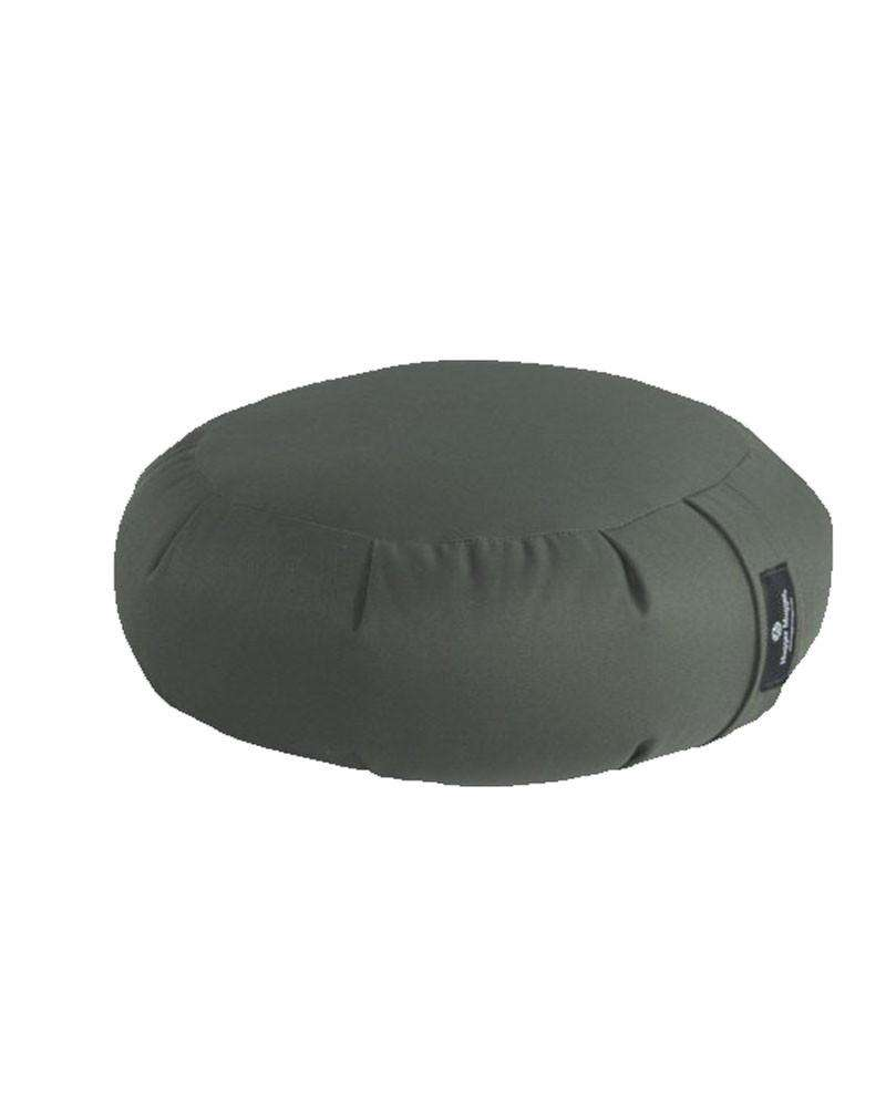 Zafu Meditation Cushion - Mukha Yoga