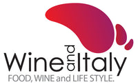 Wine and Italy Food Wine and Life Style