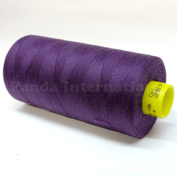 Gutermann Mara 120 1,000m  - Row 14