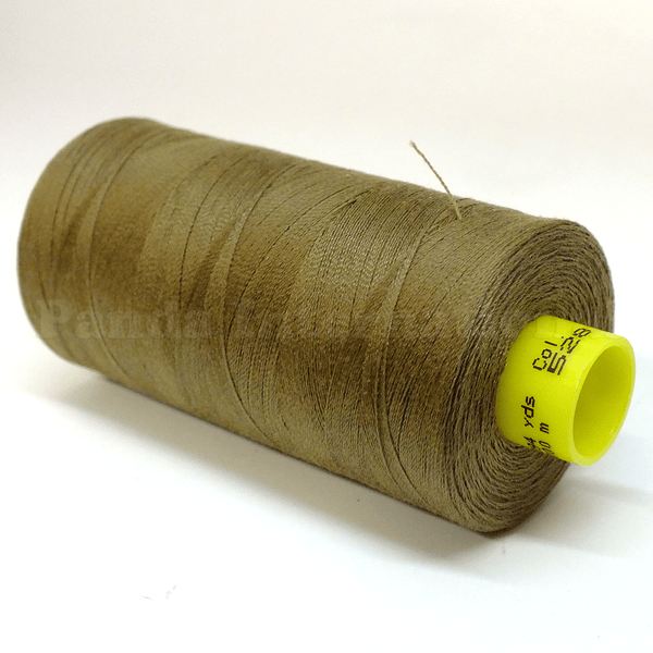 Gutermann Mara 120 1,000m  - Row 26