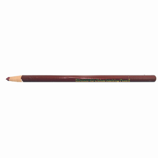 Diamond China Marking Pencil - Various Colors