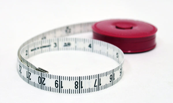 hoechstmass RollFix® Measuring Tape