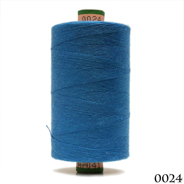 Tex-40 Poly-wrapped Saba C 80 Amann Thread (0006-0065)