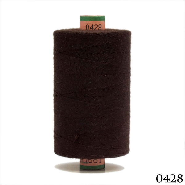 Tex-40 Poly-wrapped Saba C 80 Amann Thread (395-463)