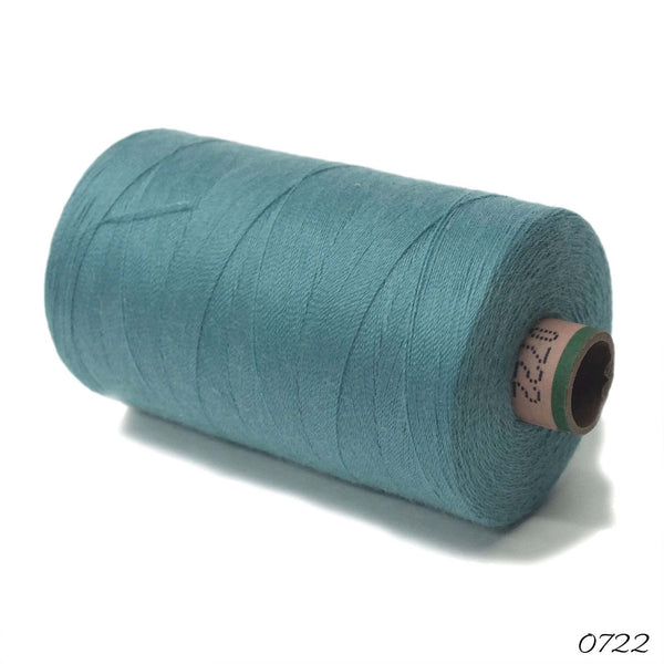 Tex-40 Poly-wrapped Saba C 80 Amann Thread (633-730)