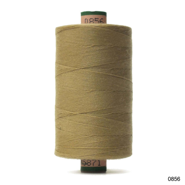 Tex-40 Poly-wrapped Saba C 80 Amann Thread (815-869)