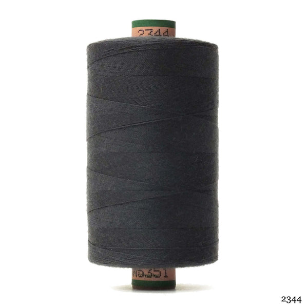 Tex-40 Poly-wrapped Saba C 80 Amann Thread (1426 - 3000)