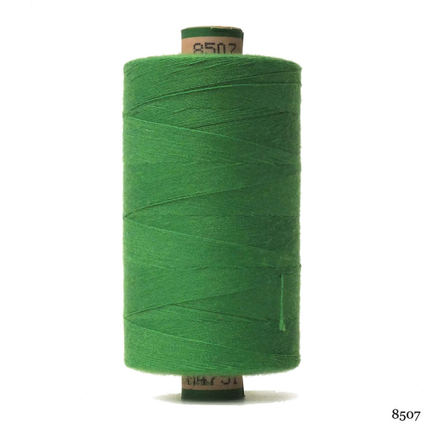Tex-40 Poly-wrapped Saba C 80 Amann Thread (3040 - 8507)