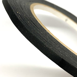 "Style Tape (3/16"" , 1/4"", 3/8"", 5/8"", 1"")"