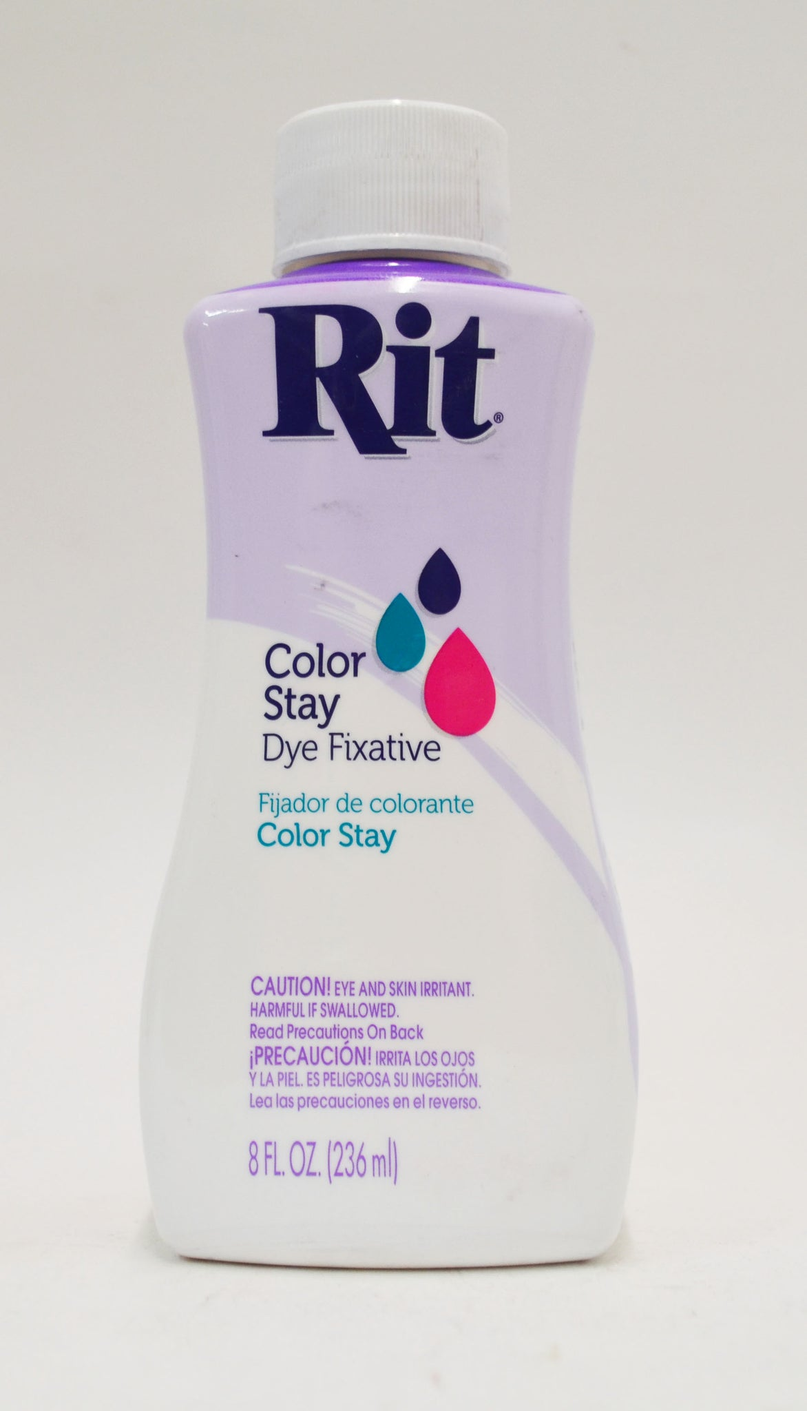 Rit - Color Stay Fixative