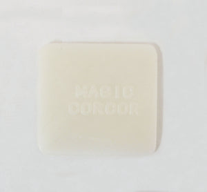 Magic Corcor Disappearing Chalk - 44-pk