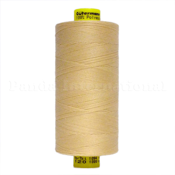 Gutermann Mara 120 1,000m  - Neutrals - 3