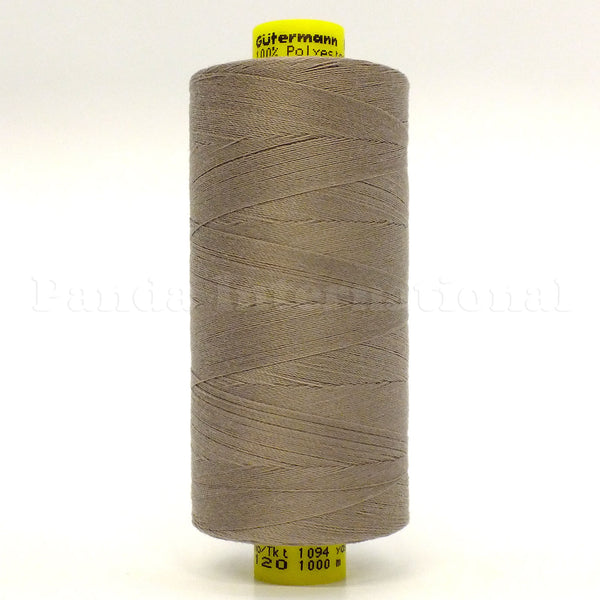 Gutermann Mara 120 1,000m  - Neutrals- 4