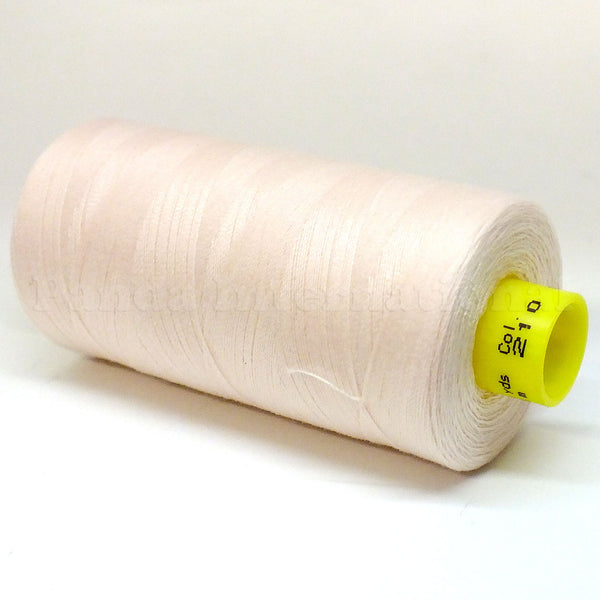 Gutermann Mara 120 1,000m  - Brick, Mauve, Pinks