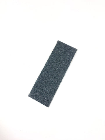 Grip Tape Sheet