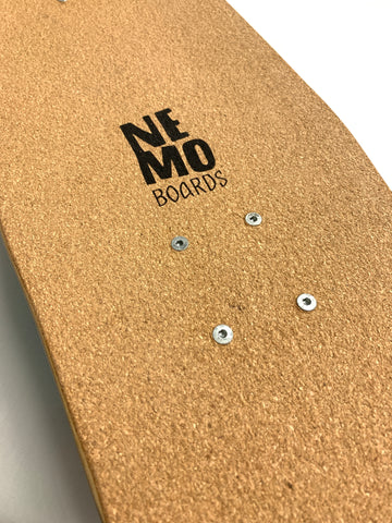 Nemo Boards