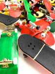 Asi Shop Fingerboard