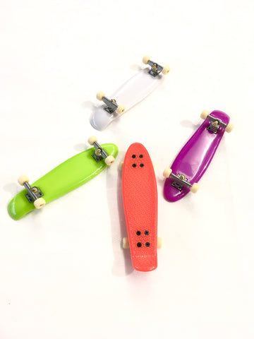 Finger Penny Boards