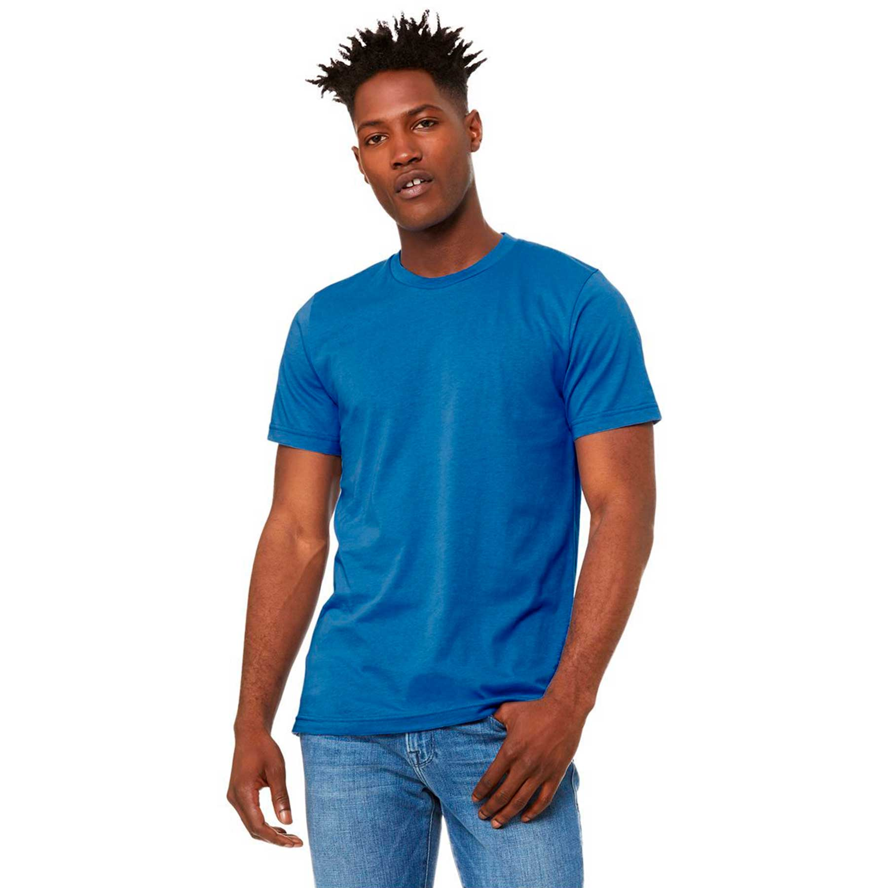 Apparel Catalog T-Shirts