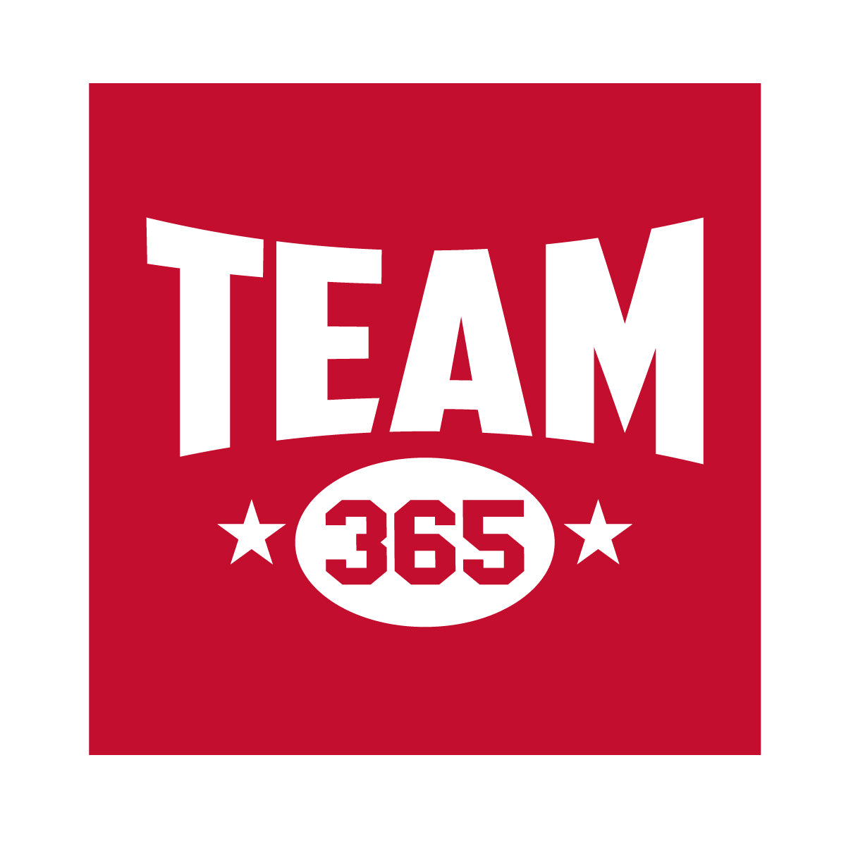 Apparel Catalog Team 365