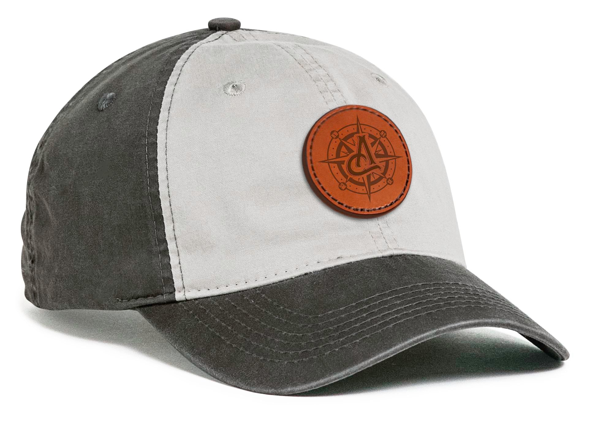 Apparel Catalog Unstructured Hats