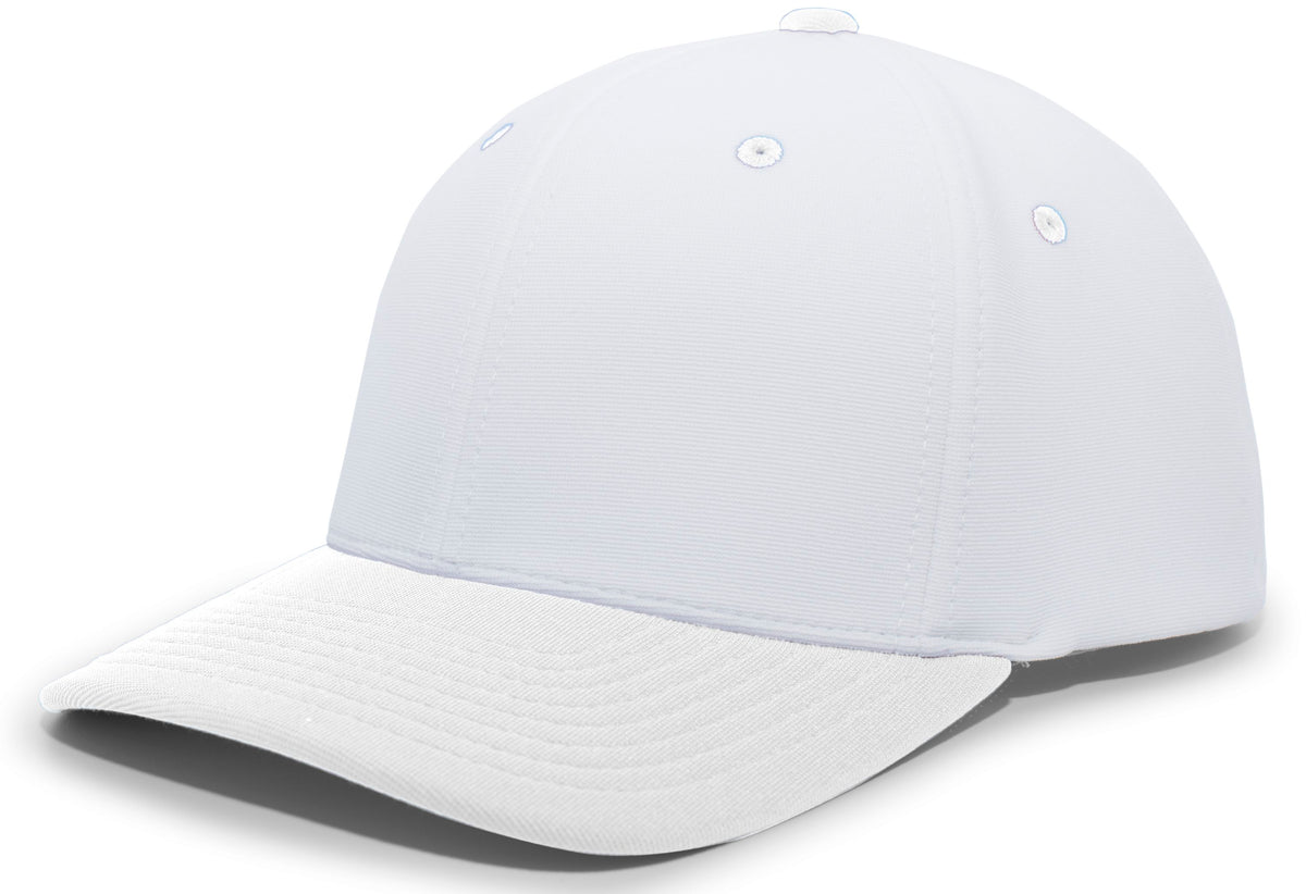 Pacific 498F M2 Performance Flexfit® Cap