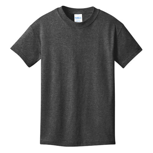 Port & Company PC54Y Economy Youth T-Shirt