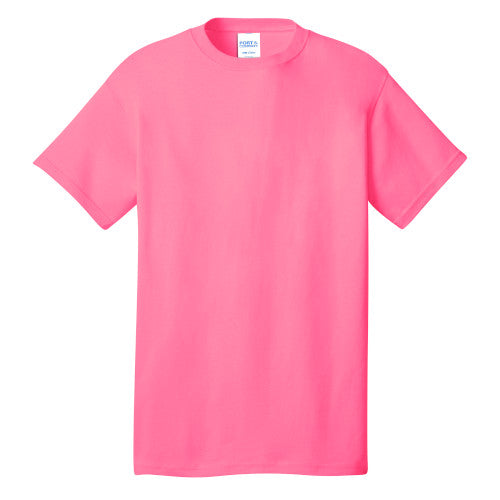 Port & Company PC54 Economy Unisex T-Shirt