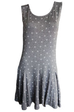 Load image into Gallery viewer, Hunky Dory Flare Dress - Small PD