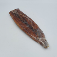 Frozen Fish Unagi 鳗鱼 (300g±/pkt)