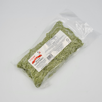 Wantan Noodle Spinach 300g